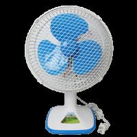 Mini Desk Fan HJ-8-4