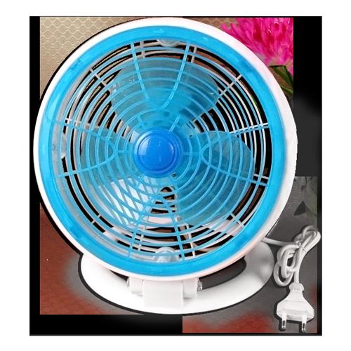 Foldable Fan HJ-9-10