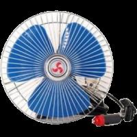 8 inch Car Fan HJ-Y-8