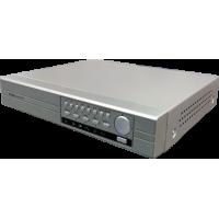 Takawachi 4 Channel Network DVR System
