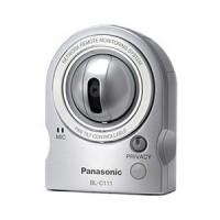 Panasonic Indoor Network Camera BL-C111
