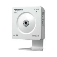Panasonic Wireless Network Camera BL-C121