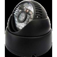 USB SD Card CCTV