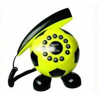 World Cup Football Phone KXT-438