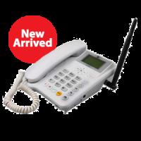 HUAWEI Analog GSM Phone ETS-5623