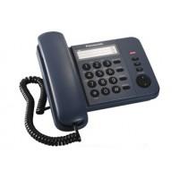 Panasonic Single Line Phone KX-TS520ML