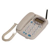 GSM Wireless Telephone OET-108E