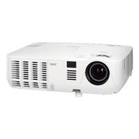 NEC DLP Projector V260G