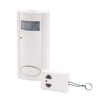 Wireless  Digital Infrared  Alarm RL-9830