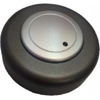 Wireless Calling Bell Button YH500-1E