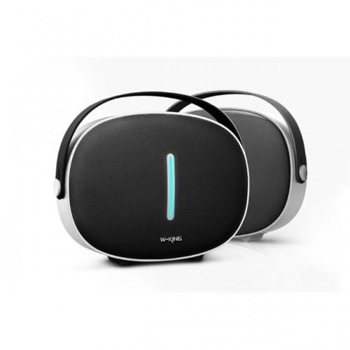 W-King T8 Smart Home System Wireless Bluetooth Speaker