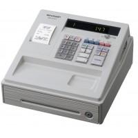 Sharp Electronic Cash Register XE-A147