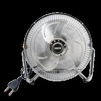 9 Inch Mini Fan HJ-22