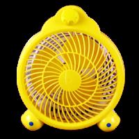 Mini Table Fan HJ-8-8