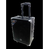 Hyundai Portable Speaker A1-10