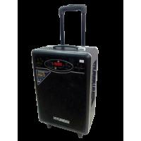 Hyundai Portable Speaker X-10