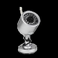 2.4 Ghz Wireless Camera 706