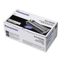 Panasonic Drum KX-FAD93E