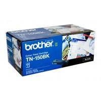 Brother Original Black Toner Cartridge TN-150BK