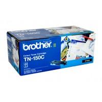 Brother Original Cyan Toner Cartridge TN-150C