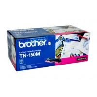 Brother Original Magenta Toner Cartridge TN-150M