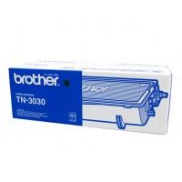 Brother Toner Catridge TN-3030