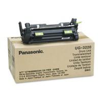 Panasonic Laser Toner Drum UG-3220