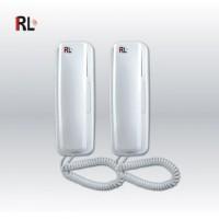 Special Linephone Intercom RL-206
