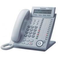 Panasonic Digital System Phone KX-DT333