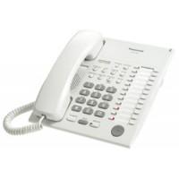 Panasonic Hybrid PBX System Telephone KX-T7750