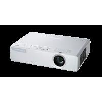 Panasonic Projector PT-LB90 NTEA