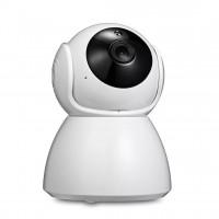 V380 Wireless WiFi Smart Net IP Camera H.265/1080P Full HD