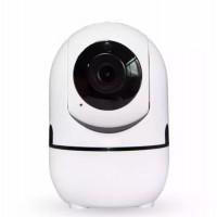 YCC365 Wireless WiFi Smart IP Camera 1080P Full HD